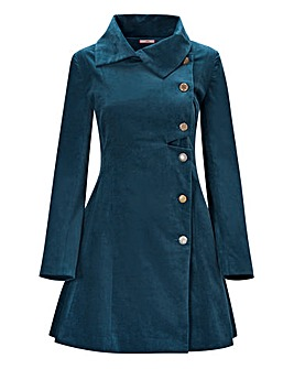 Joe Browns Joyful Coat