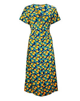 Joe Browns Fruit Of Love Dress