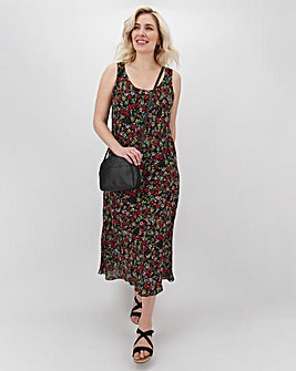 Joe Browns Ravishing Reversible Dress
