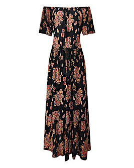 Joe Browns Festival Midi Dress