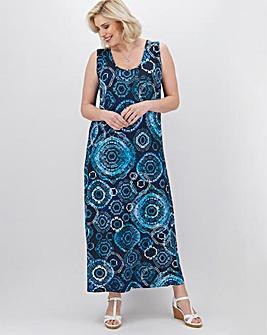 Joe Browns Perfect Beach Maxi Dress