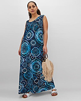 Joe Browns Perfect Beach Maxi Dress