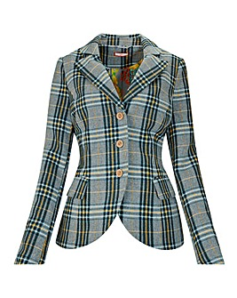 Joe Browns Surprise Me Jacket