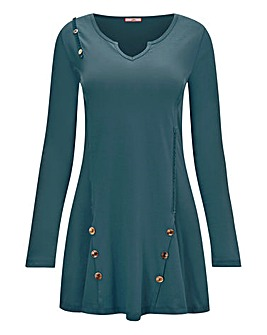 Joe Browns Moonlight Tunic