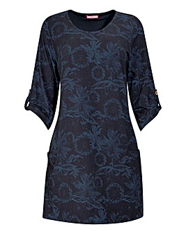 Joe Browns Long Line Tunic