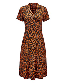 Joe Browns Curious Collar Dress