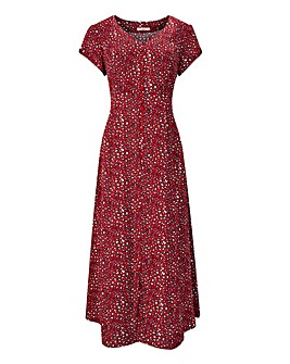Joe Browns All New Summer Sizzling Dress