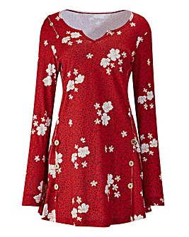 Joe Browns Fabulous Tunic