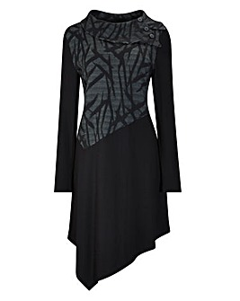 Joe Browns In The Shadows Tunic