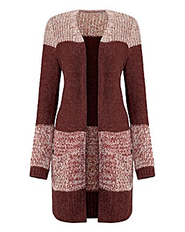 Joe Browns Chunky Cardigan