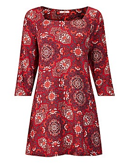 Joe Browns Everyday Tunic