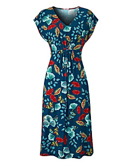 Joe Browns Meadow Dress