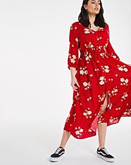 Joe Browns Beautiful Boho Maxi Dress