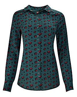 Joe Browns Animal Magic Blouse
