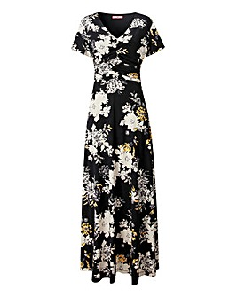 Joe Browns Fabulous Maxi Dress