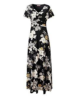Joe Browns Fabulous Maxi Dress
