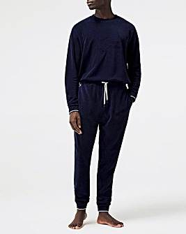 Lacoste Terry Jogger