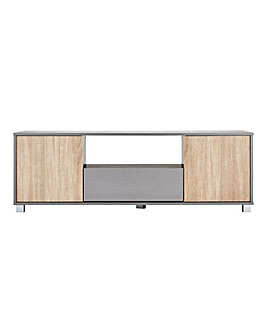 Westwood Modula TV Unit