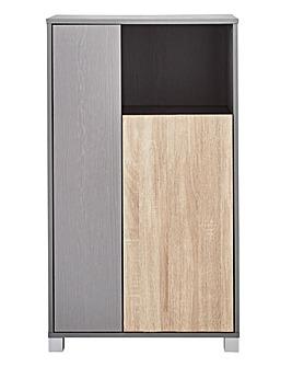 Westwood Modula Tall Cupboard