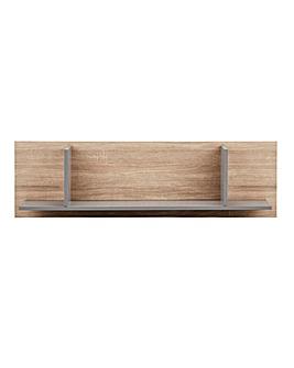 Westwood Modula Shelves
