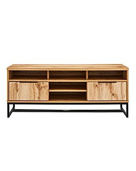 Soho Wide TV Unit