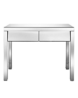 Brielle 2 Drawer Dressing Table