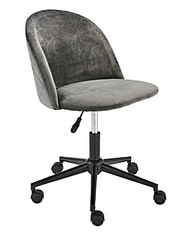 Klara Office Chair