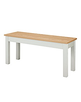 Jaxson Dining Bench