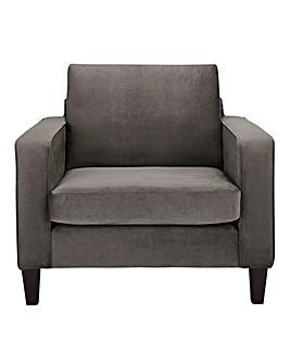 Reign Cuddler Chair