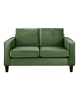 Reign 2 Seater Sofa