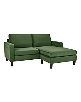 2 seater sofa | Sofas for sale | 2 seater leather sofa | 3 seater ...