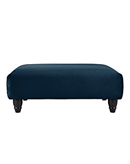 Palace Footstool