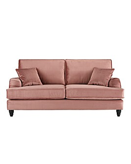 Palace 3 Seater Sofa