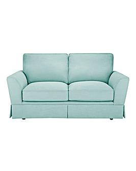 Crawford Valance 2 Seater Sofa