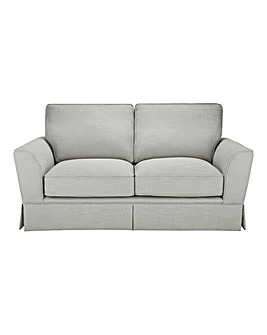 Crawford Valance 2 Seater Sofa