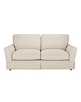 Crawford Valance 3 Seater Sofa