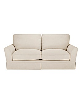 Crawford Valance 3 Seater Sofa