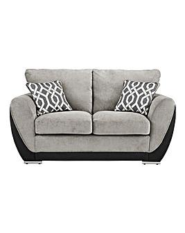 Empire 2 Seater Sofa