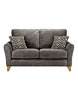 Willow 2 Seater Sofa