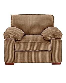 Mirah Jumbo Cord Chair