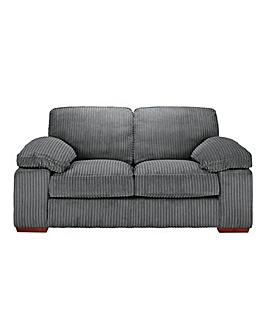 Mirah Jumbo Cord 2 Seater Sofa