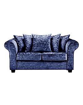 Jocelyn Pillowback 2 Seater Sofa