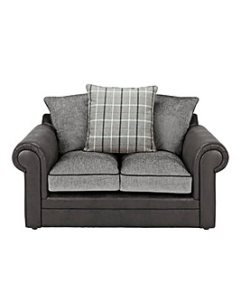 Georgie 2 Seater Sofa