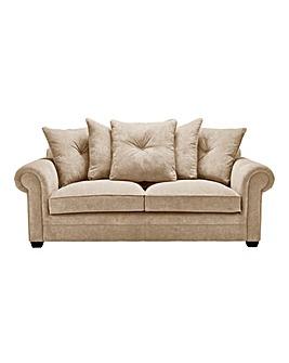Kendrick 3 Seater Sofa