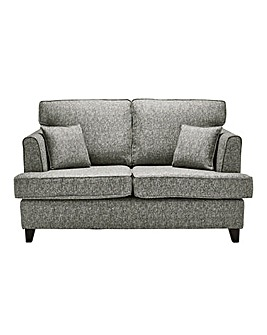 Radcliffe 2 Seater Sofa