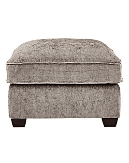 Blakely Footstool