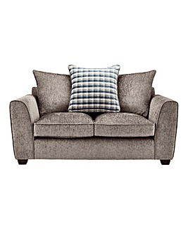 Blakely 2 Seater Sofa