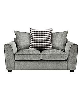 Blakely 2 Seater Sofa
