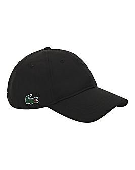 Lacoste Nylon Sports Cap