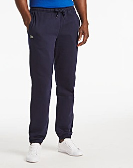 Lacoste Classic Fit Sweatpants